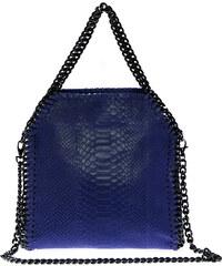 5ffc34dbf5 Μπλε Γυναικείες τσάντες και τσαντάκια από το κατάστημα Selvino.gr ...