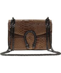 020378f6d8 Γυναικείες τσάντες και τσαντάκια από το κατάστημα Selvino.gr