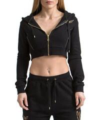 674141ef74a5 Γυναικεία φούτερ και ζακέτες από το κατάστημα Evolutionbody.gr ...