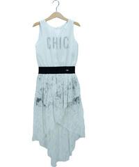 3f3a3d6118e Κοριτσίστικες ολόσωμες φόρμες από το κατάστημα Mymoda.gr | 60 ...