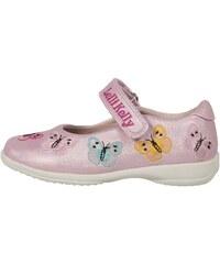 0cd98a202e6 Ροζ Παιδικά ρούχα και παπούτσια με δωρεάν αποστολή από το κατάστημα ...