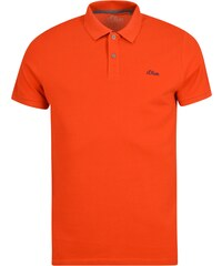 f3c72283fcbb Ανδρικά μπλουζάκια και αμάνικα