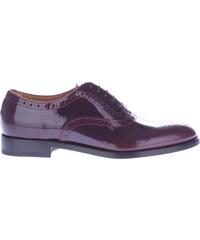 02772f23cbb Γυναικεία παπούτσια Oxford | 505 προϊόντα σε ένα μέρος - Glami.gr