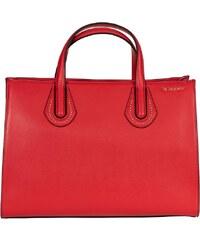 f38284ad1a Κόκκινα Γυναικείες τσάντες και τσαντάκια από το κατάστημα 4bag.gr ...