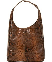 3cd91e4cb0 Γυναικείες τσάντες και τσαντάκια από δέρμα από το κατάστημα 4bag.gr ...