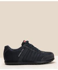 4f427b7136e Συλλογή Camper, Μπλε Ανδρικά παπούτσια από το κατάστημα Buldoza.gr ...