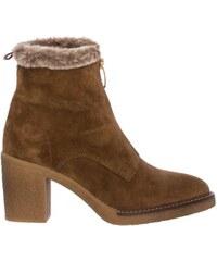 0ed8b305caa Alpe, Καφέ Γυναικείες μπότες και μποτάκια αστραγάλου | 30 προϊόντα ...