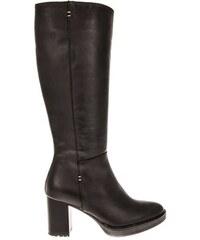 1730085c008 Γυναικείες μπότες και μποτάκια αστραγάλου Alpe | 80 προϊόντα σε ένα ...