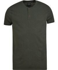 42d116c790f5 Ανδρικό T-shirt Funky Buddha FBM009-04119-1