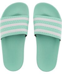 a0b95fbca5f Γυναικείες παντόφλες και σαγιονάρες Adidas | 110 προϊόντα σε ένα ...