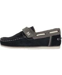 c15bc270a6f Mayoral, Μπλε Αγορίστικα παπούτσια | 250 προϊόντα σε ένα μέρος ...