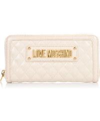 26507b7c29 Γυναικεία πορτοφόλια premium εταιρειών από το κατάστημα Brandbags.gr ...