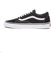 63d77b35c94 Ανδρικά παπούτσια Vans   710 προϊόντα σε ένα μέρος - Glami.gr