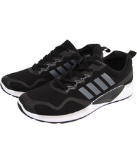 a8eb30552a6 Ανδρικά αθλητικά παπούτσια από το κατάστημα Eshoes.gr | 10 προϊόντα ...