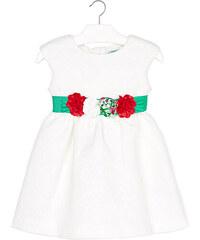 7b4cba6f345 Κοριτσίστικα φορέματα Mayoral | 240 προϊόντα σε ένα μέρος - Glami.gr