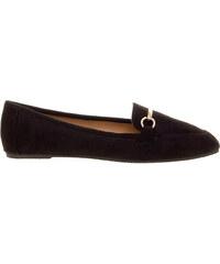 fce0b2beed9 Γυνακεία loafers   322 προϊόντα σε ένα μέρος - Glami.gr