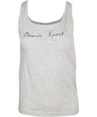 862cd828b0f Αθλητικά μπλουζάκια και αμάνικα | 436 προϊόντα σε ένα μέρος - Glami.gr