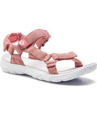 d8ddda3ae5b Γυναικεία παπούτσια Jack Wolfskin | 30 προϊόντα σε ένα μέρος - Glami.gr