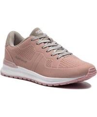 e0e0b27d59 Ροζ Γυναικεία sneakers από το κατάστημα epapoutsia.gr