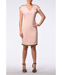 0fa981e04c8 Φορέματα Plus Size | 1.825 προϊόντα σε ένα μέρος - Glami.gr