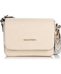 8fcc14eaa6 Συλλογή Valentino Γυναικείες τσάντες από το κατάστημα Brandbags.gr ...