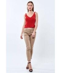 f2b5a440453 Γυναικεία ρούχα με δωρεάν αποστολή από το κατάστημα Abebablom.gr ...