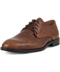 9d011a33e07 Kricket, Καφέ Ανδρικά παπούτσια   110 προϊόντα σε ένα μέρος - Glami.gr