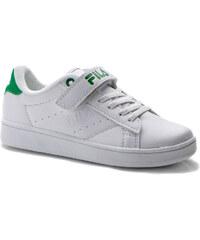 192be161409 Fila, Λευκά Παιδικά ρούχα και παπούτσια | 10 προϊόντα σε ένα μέρος ...