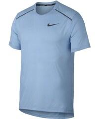 1ec914ca8ee5 Μπλούζα προπόνησης Nike Pro