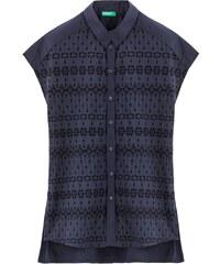 927e03306b2e Benetton Γυναικείες μπλούζες και πουκάμισα - Glami.gr