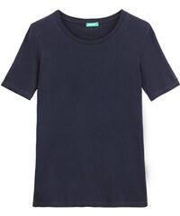 8a500215db5 Συλλογή Benetton, Σκούρα μπλε Γυναικεία ρούχα από το κατάστημα ...