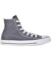 1b0312b098e Συλλογή Converse Ανδρικά παπούτσια από το κατάστημα Intersport.gr ...