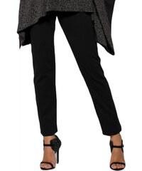 220774d0e7b7 Γυναικεία παντελόνια σε μεγάλα μεγέθη από το κατάστημα Toptenfashion ...