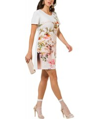 d4b5af5508de Συλλογή RAXSTA Γυναικεία ρούχα από το κατάστημα Toptenfashion.gr ...