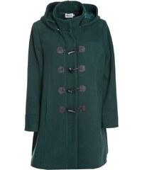 1cd3471002b1 Γυναικεία παλτά από το κατάστημα Toptenfashion.gr