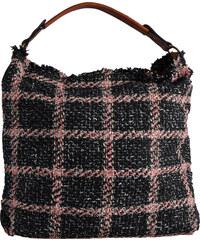 17e5b99244 Γυναικείες τσάντες και τσαντάκια Ώμου από το κατάστημα GSecret.gr ...