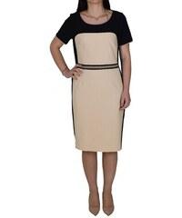 2c4a8fee709 Φορέματα | 56 προϊόντα σε ένα μέρος - Αναζήτηση