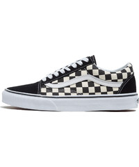 1d66aae7d3 Skate   street μάρκες Γυναικεία ρούχα και παπούτσια