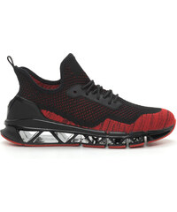 c66e0b7e881 Μαύρα Ανδρικά αθλητικά παπούτσια | 2.670 προϊόντα σε ένα μέρος ...