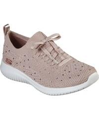 11ec587e1be Γυναικεία sneakers | 15.377 προϊόντα σε ένα μέρος - Glami.gr