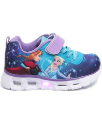 2831dd609c6 Παιδικά παπούτσια eshoes.gr | 90 προϊόντα σε ένα μέρος - Glami.gr
