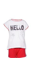 ee892c9bede Παιδικά ρούχα και παπούτσια Ebita | 560 προϊόντα σε ένα μέρος - Glami.gr