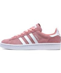 huge discount d6a5e ad3d3 Γυναικεία Παπούτσια Adidas   Campus CG6643   Womens Shoes Ροζ