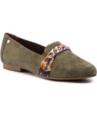 70c4a479d5e Πράσινα Γυναικεία παπούτσια αγαπημένες μάρκες από το κατάστημα ...