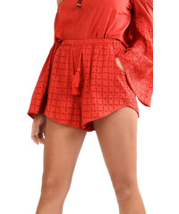 62a249bd089 Κόκκινα Γυναικεία ρούχα και παπούτσια από το κατάστημα 11oz-shop.gr ...