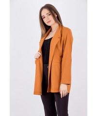 f8f2747bb95 Γυναικεία σακάκια και μπλέιζερ από το κατάστημα Trendyfashion.gr ...