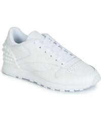 67ba5855a62a Γυναικεία ρούχα και παπούτσια από το κατάστημα Spartoo.gr
