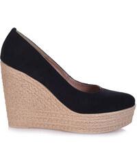 3df3d297c57 Γυναικεία παπούτσια με πλατφόρμα | 9.720 προϊόντα σε ένα μέρος ...