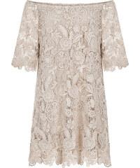 cafe91cfe71c Celestino Mini φόρεμα με δαντέλα SE7812.8030+3