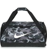 045fc09afa ... Tech Small Items. Λεπτομέρειες. MJ195. Nike Αθλητική τσάντα NIKE  BRASILIA (MEDIUM) TRAINING DUFFEL BAG
